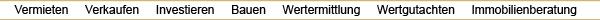 Verkaufen mit Wertermittlung für Immobilien in Gerlingen. Immobilienberatung Gerlingen für Immobilien- Investitionen.