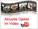 Immobilien_Video_Gerlingen