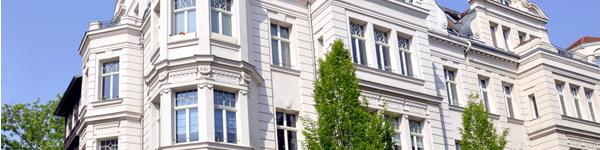 Immobilienmakler Gerlingen,Immobilienmakler Stuttgart Mitte. Ihr unabhängiger Immobilienmakler für hochwertige Immobilien in Stuttgart, Leonberg, Ludwigsburg und Gerlingen.