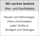 Immobilienmakler Leonberg immobilienmakler leonberg goldschmidt immobilien leonberg