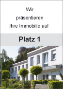 Gerlinger Immobilien