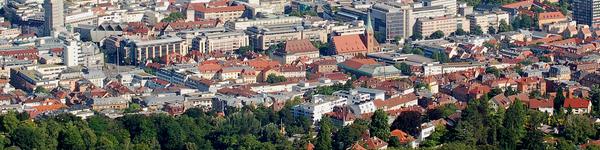 Immobilien suche Stuttgart