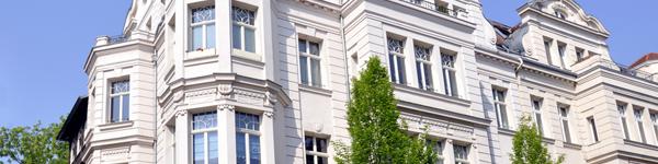 Immobilienfragen Immobilienmakler Stuttgart, Gerlinger Immobilienvermittlung Haus Verkauf oder Vermietung