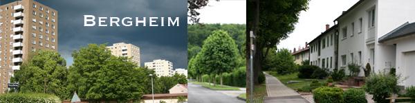 Stuttgart Bergheim: Ihr Immobilienmakler vor Ort für den erfolgreichen Verkauf oder die sicher Vermietung Ihrer Immobilie.