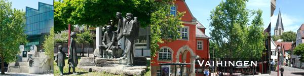 Immobilienmakler Stuttgart Vaihingen. Gebiete Dachswald,Heerstrasse und Umgebung. Luxus-Immobilienmakler, Premium-Immobilienakler.
