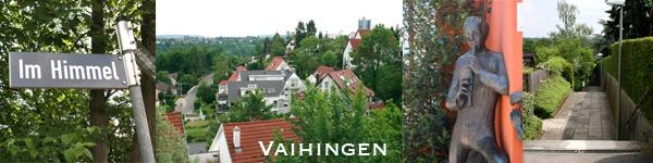 Immobilienmakler Stuttgart Vaihingen-Dachswald und Vaihingen Hoehenlage. Luxus Immobilienmakler in Stuttgart Vaihingen.