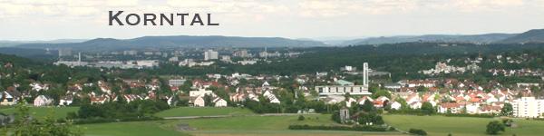 Immobilienmakler Korntal-Muenchingen. Immobilienvermittung und Immobilienvermarktung Stuttgart Korntal-Muenchingen.