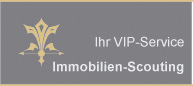 Scouting Immobilien 7