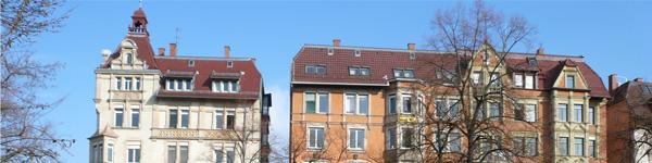Stuttgart Bismarkplatz Bild Immobilienmakler Ihrer Region