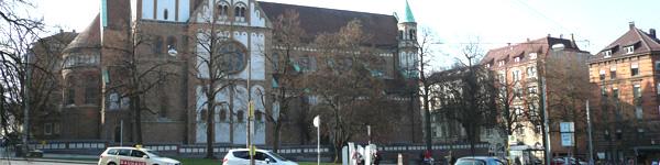 Stuttgart Mitte Immobilienmakler Stuttgart, Immobilienvermittlung,Immobilienvermarktung Stuttgart Gerlingen