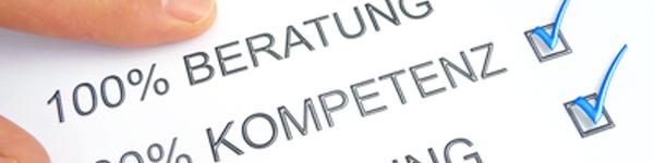 Immobilienvermittlung und Finanzierung fuer Haus und Wohnung Immobilienkredit, Immobilienmakler Stuttgart und Gerlingen.