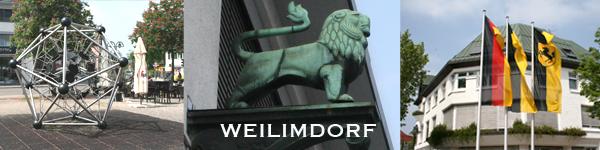 Foto von Stuttgart Weilimdorf - Ihr Immobilienmakler